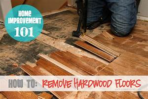 removing glued down carpet from hardwood floors carpet With how to remove glued hardwood floor