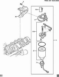 Gmc C4500 Engine  Gmc  Free Engine Image For User Manual Download