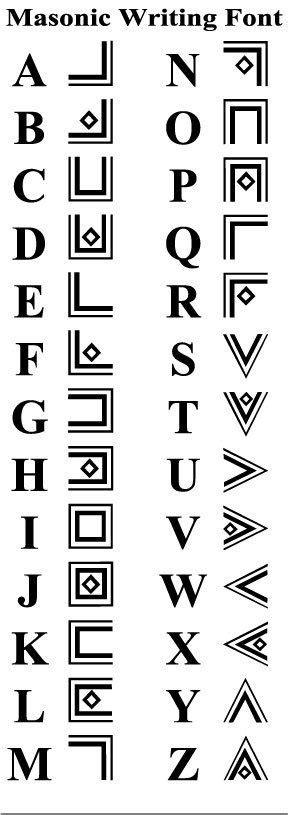 illuminati writing best 25 writing fonts ideas on handwriting