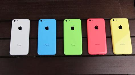 iphone 5c release date iphone 5s and iphone 5c release date colors and