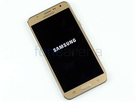 Harga Samsung J7 Prime Wilayah Makassar harga j7 2016 harga c
