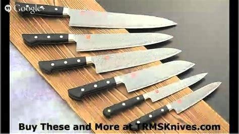 best home kitchen knives japanese damascus kitchen chef paring knife kit set blank