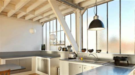 5 Cheap Kitchen Renovation Ideas That Freshen Up Your