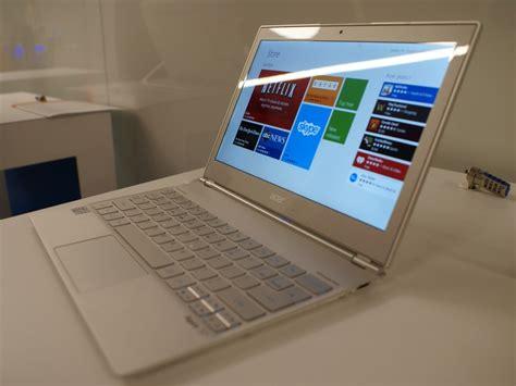 lightweight laptops hybrids  ultrabooks