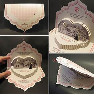 tag wedding invitations archives music box With musical box wedding invitations