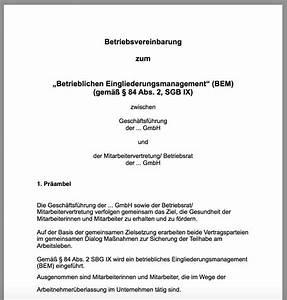 Einverständniserklärung Interview Bachelorarbeit : praxisleitfaden betriebliches eingliederungsmanagement ubgm ~ Themetempest.com Abrechnung