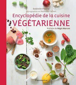 livre cuisine pdf gratuit livre recettes végétariennes pdf