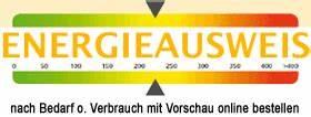 Energieausweis Online Berechnen : energieausweis energiepass online bestellen ~ Themetempest.com Abrechnung
