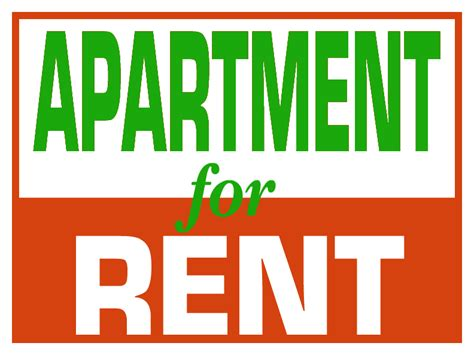 Free Rent Cliparts, Download Free Clip Art, Free Clip Art. York College Masters Programs. Auto Insurance Companies In Virginia. Disney World Packages Including Airfare. Carpet Cleaning Palatine Ca Insurance License. Phd In Forensic Accounting Cme Online Courses. Assisted Living In Chandler Az. Social Network Analytics Tools. What Does Debt Consolidation Mean