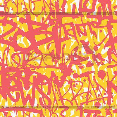 gewebe mit geflammtem muster 5 buchstaben graffiti stock fotos und vektorgrafiken cliparto