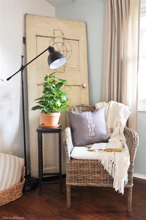 Farmhouse Home Decor Ideas  The 36th Avenue