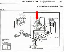 Hd wallpapers ic alternator wiring diagram bhab3d hd wallpapers ic alternator wiring diagram asfbconference2016 Image collections