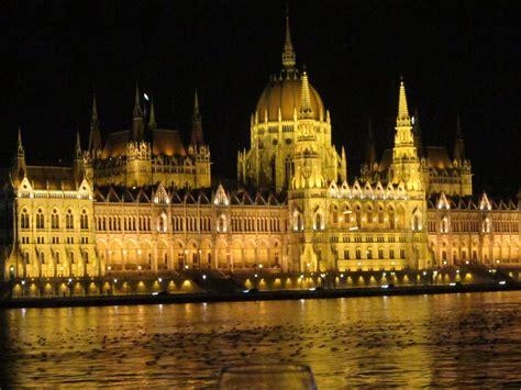 budapest    budapest hungary tourism tripadvisor