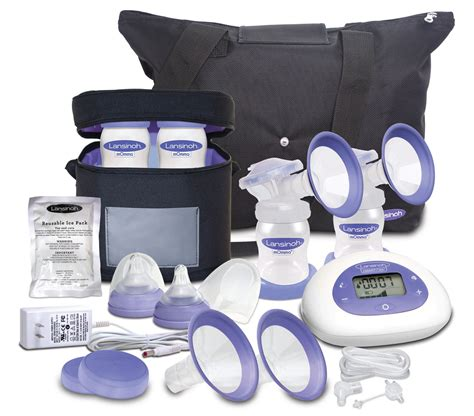 Breast Pumps Covered By Health Insurance Free Shipping