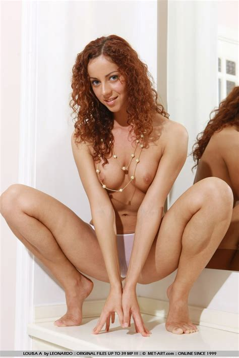 Tags Curly Hair Great Legs Lingerie Lov Xxx Dessert Picture