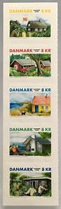 Ferienhäuser Dänemark 2017 : d nemark denmark 2017 michel nr 1924 28 landestypische ferienh user urlaub briefmarkenhaus engel ~ Eleganceandgraceweddings.com Haus und Dekorationen