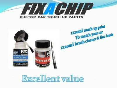 Below are 47 working coupons for mercedes color code 197 from reliable websites that we have updated for users to get maximum savings. CAR TOUCH UP PAINT MERCEDES PAINT CODE C197 197 OBSIDIAN ...
