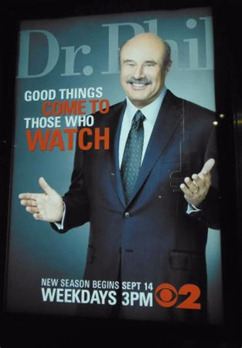 dr phil show los angeles ca top tips before you go