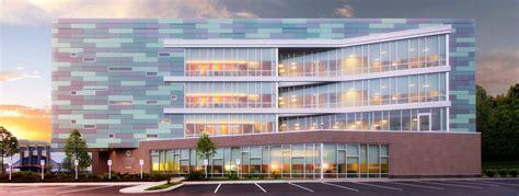 hospital construction loans guide financing