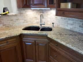 kitchen backsplash with granite countertops floor installation photos tile and granite in trenton nj