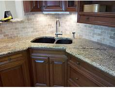 Floor Installation Photos Tile And Granite In Trenton NJ