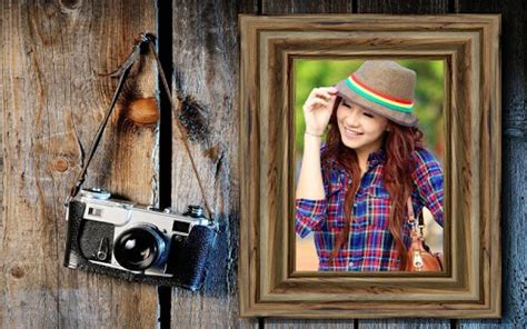 beauty studio pic frame editor android apps  google play