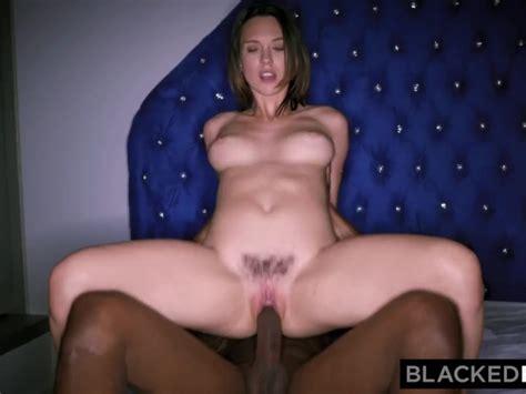 Blackedraw Smoking Swinger Wife Tries Black Cock Free