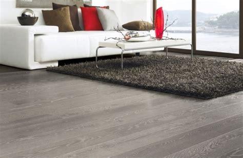 prezzi pavimenti laminati casa immobiliare accessori laminati pavimenti
