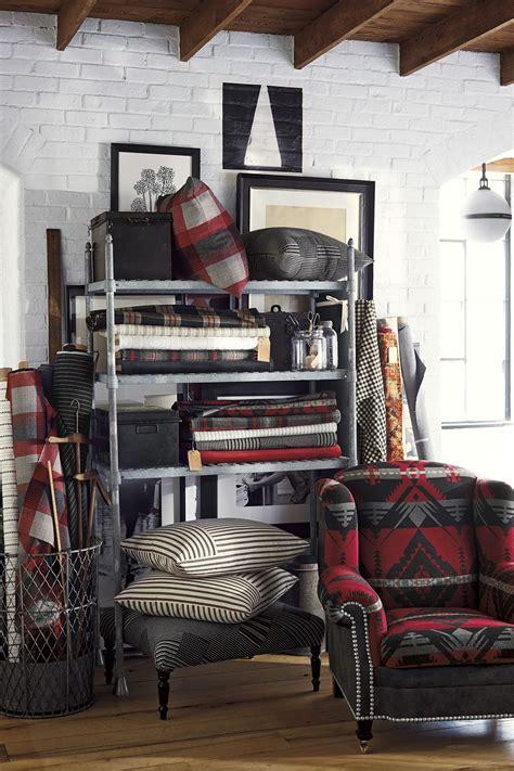 ralph lauren homes west village fabric collection