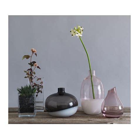 ikea vasi vetro vasi ikea recensioni e prezzi di tanti modelli per