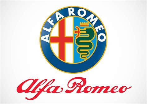 Alfa Romeo Spider Cars Ebay Electronics Cars