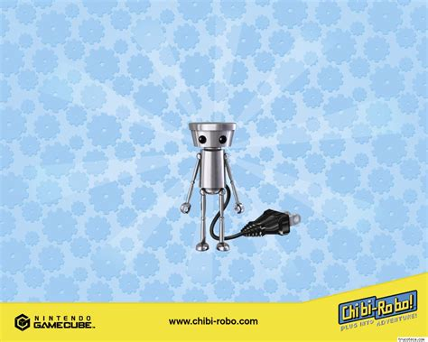 chibi robo wallpaper chibi robo wallpaper wallpapersafari