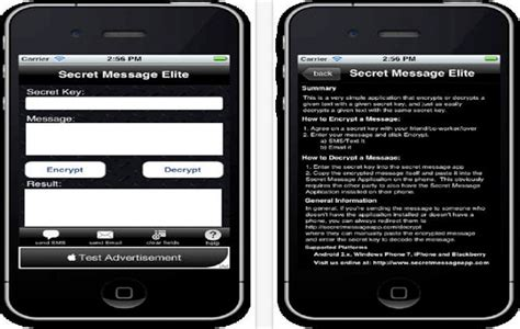 app to hide text messages iphone how to hide and archive text messages on iphone