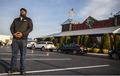 Texas Roadhouse Central Owned Pa Bakeries Restaurants