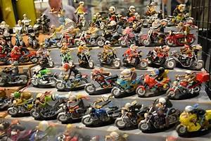 Figurine Joe Bar Team : salon moto l gende 2014 la vague vintage a d ferl sur vincennes photo 5 l 39 argus ~ Medecine-chirurgie-esthetiques.com Avis de Voitures