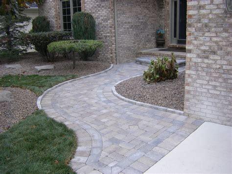 landscaping with pavers brick paving landscaping with brick pavers landscaping brick patio interior designs artflyz com