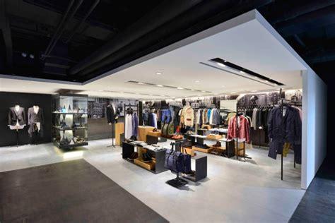 I.t Concept Store, Hong Kong » Retail Design Blog