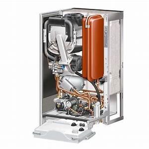 Comment Changer Une Chaudiere A Gaz : chaudiere a gaz murale a condensation installation ~ Premium-room.com Idées de Décoration