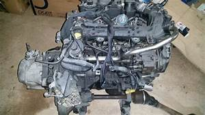 Engine Peugeot 307 14 Hdi For Sale In Navan  Meath From