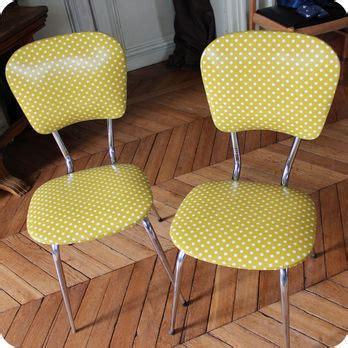 fauteuil de cuisine meubles vintage gt chaises fauteuils gt chaise de cuisine