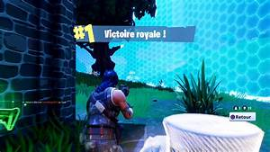 Skyrroz On Twitter QuotLa Journe Commence Bien Top 1 Sur