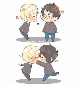 376 best DRARRY... Drarry Fanfiction