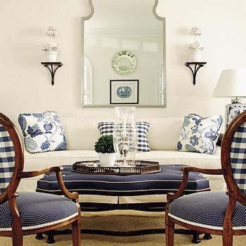 navy blue sofa design ideas