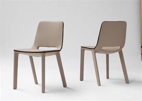 Bonaldo Kamar Dining Chair