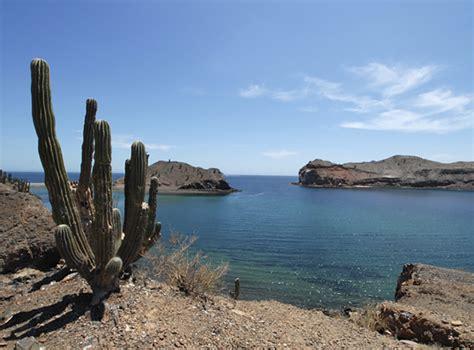 Hotel Catamaran Guanajuato by M 233 Xico Lindo Y Querido Bah 237 A De Los 193 Ngeles Baja California