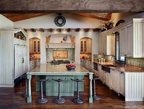 interior design kitchen colors modern farm house style farmhouse kitchen interior