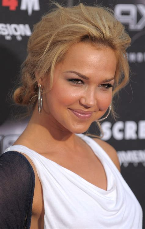 arielle kebbel upcoming movies celebrity biography and photos arielle kebbel