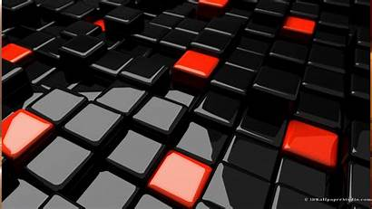 Wallpapers Cube Cubes Screen Resolution Desktop Everywhere