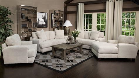 rooms to go sofa tables living room glamorous muebleria rooms to go surprising
