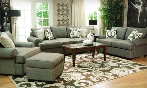 mor furniture for less in albuquerque nm groupon